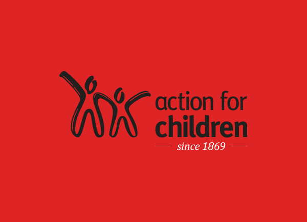 actionchildren