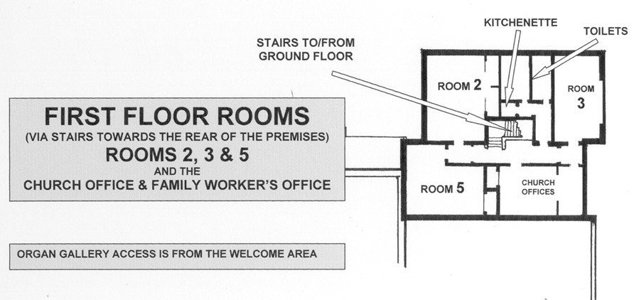 smcfirstfloorplan