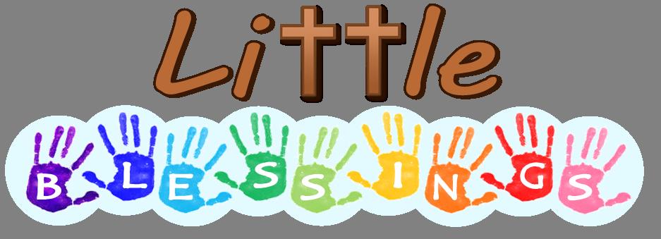 little blessings salisbury methodist church