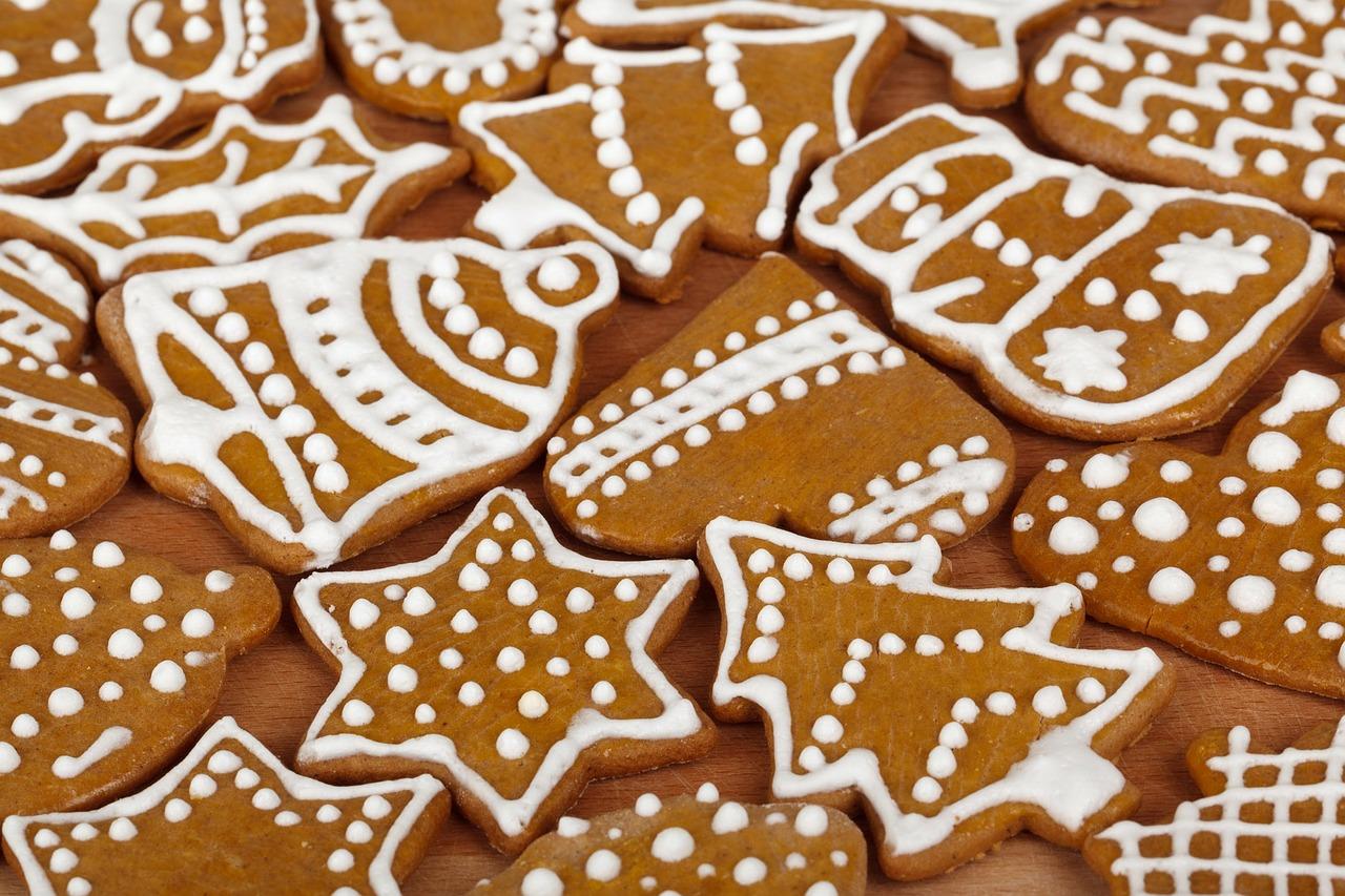 biscuit-83138_1280