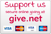 Please donate here